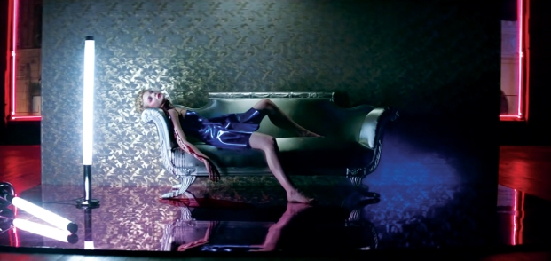 25. Neon Demon, The